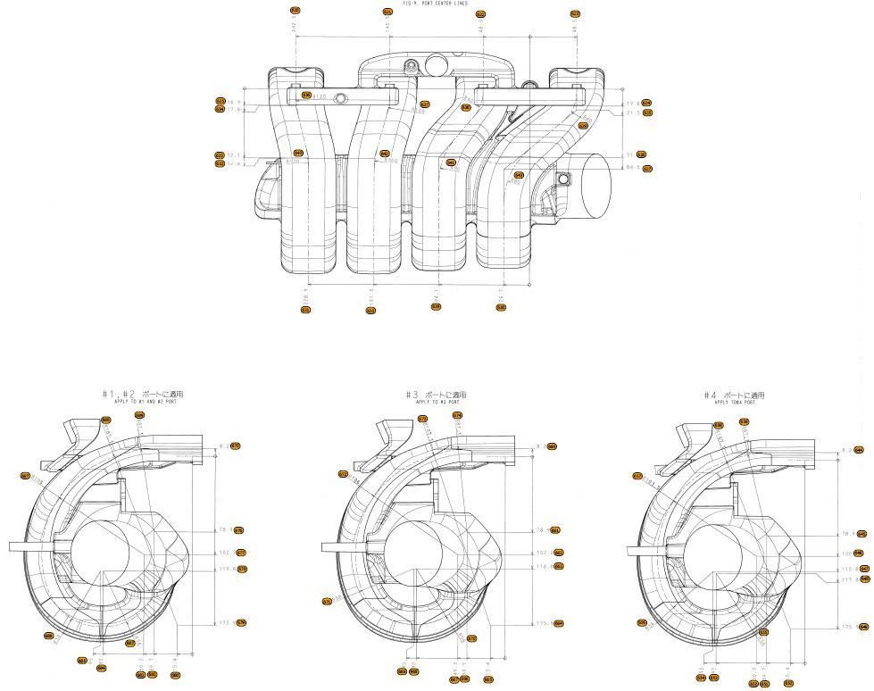 internal-dimensions-ct-scan