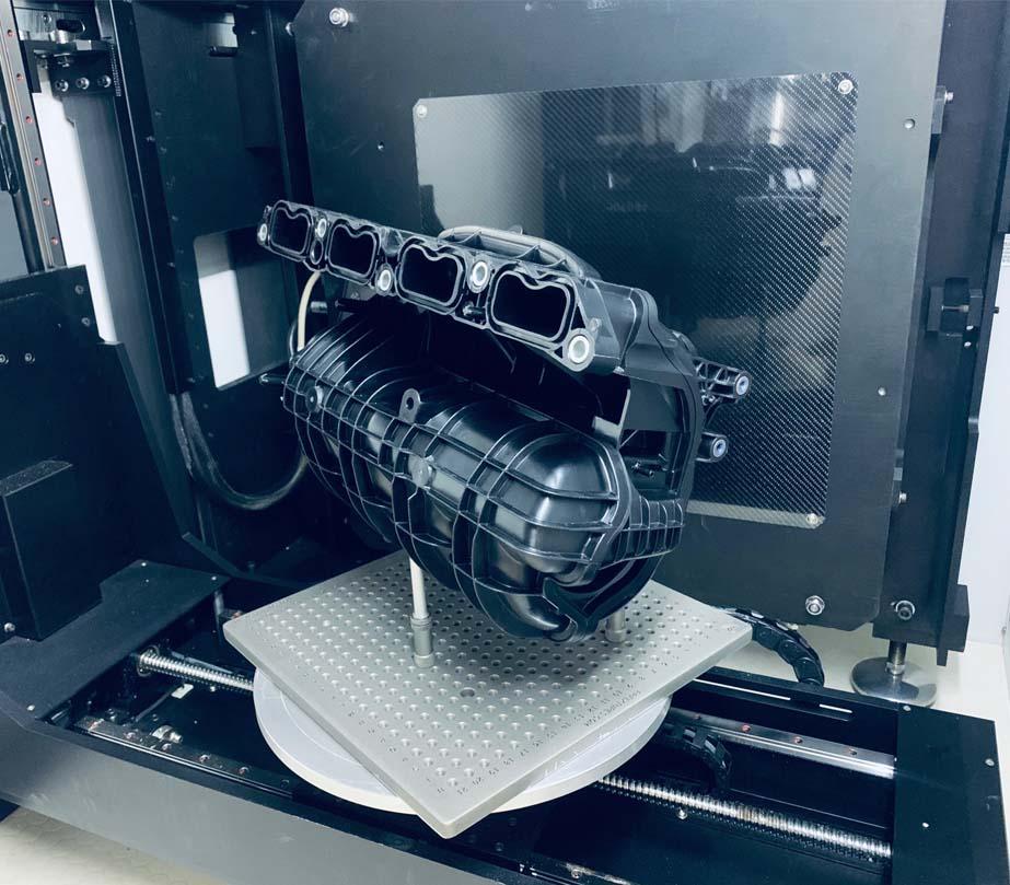 metrology-ct-scanning