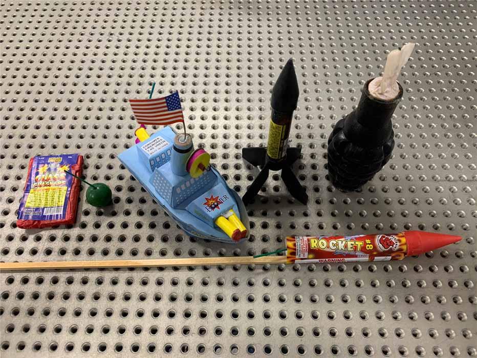 fireworks-xray-ct-scan-