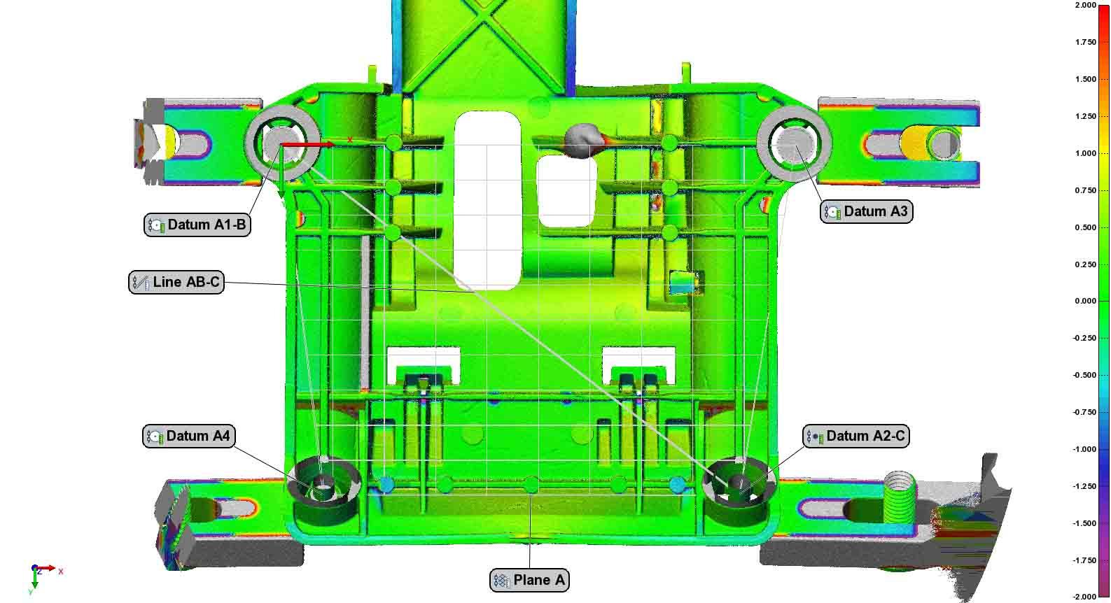 low-density-fixture-5