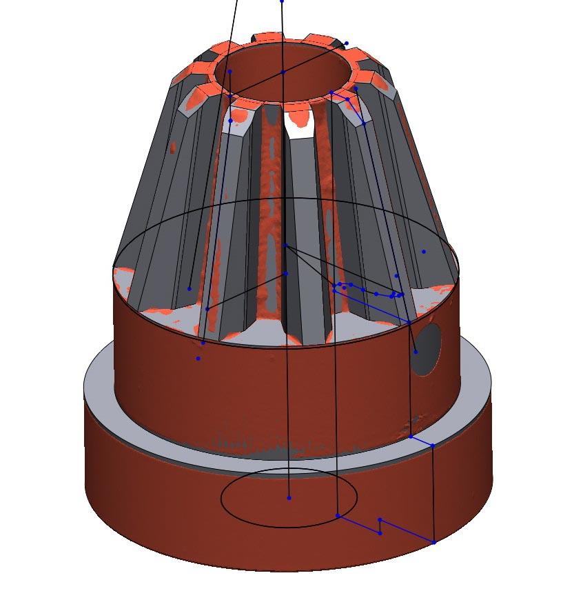 reverse-engineered-pinion