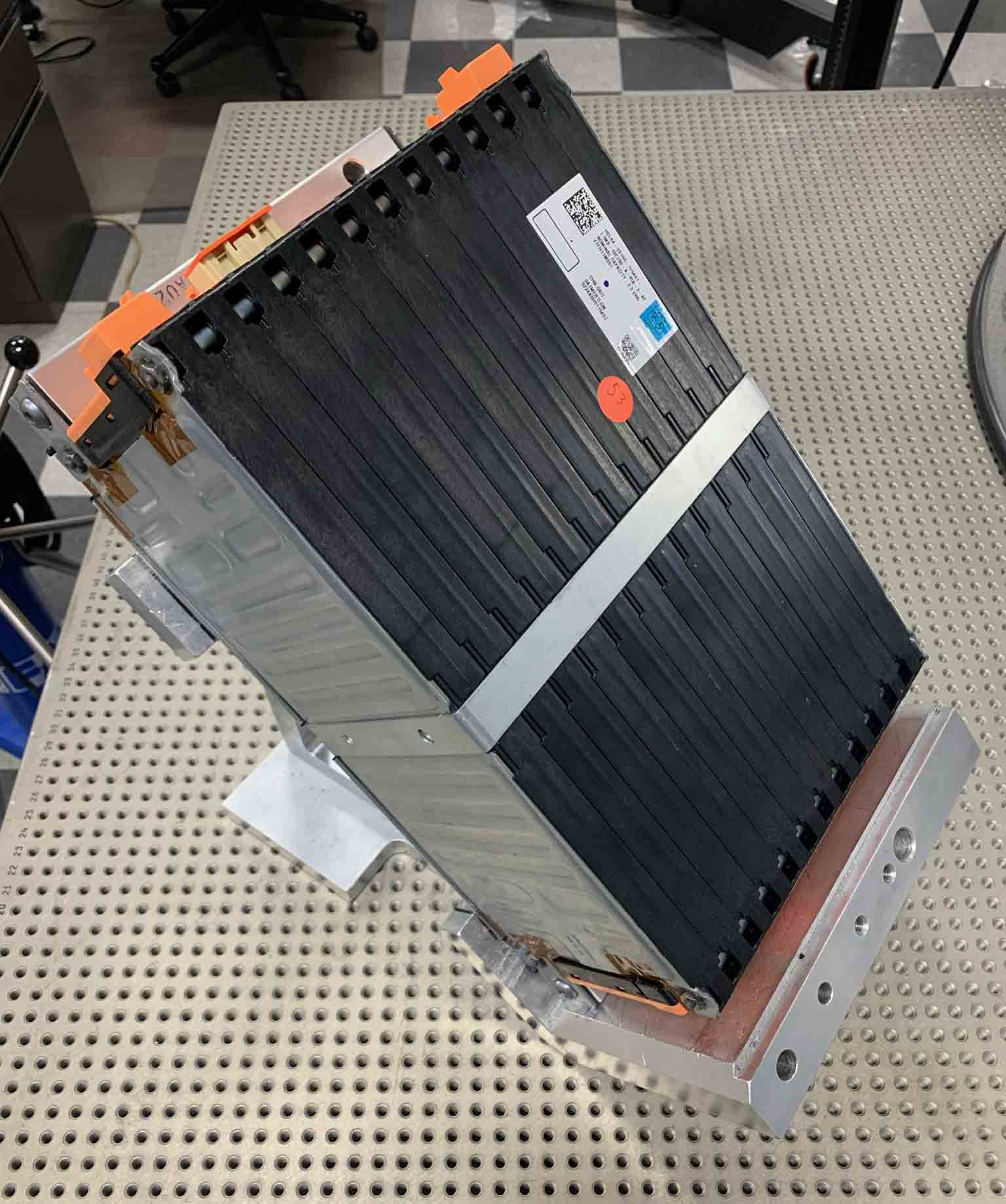 battery-module-type-1