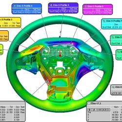 demo-wheel-1