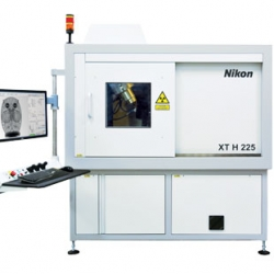 nikon-metrology-xray-ct-computed-tomography-xth225